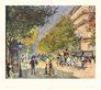 Renoir pierre auguste pariser boulevard juwelblatt 0155 medium