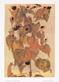 Schiele egon sonnenblumen s 15 medium