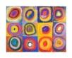 Kandinsky wassily eckige kreise medium
