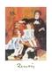 Renoir auguste madame charpentier und ihre kinder medium