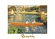 Renoir auguste la senna ad asnieres 39547 medium