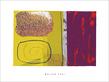 Walter Fusi Untitled, 2000 II