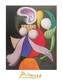 Picasso pablo femme a la fleur 48276 medium
