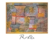 Klee paul kreuze und saeulen 48052 medium