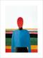 Malevich kazimir torso 1928 32 medium