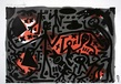 Penck a r lausanne 3 kaempfer medium