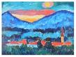 Von jawlensky alexej gebirgsdorf 1910 medium