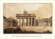Berlin brandenburger tor medium