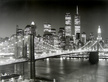 Silberman henri brooklyn bridge 39912 medium