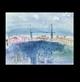 Dufy raoul der alte hafen von marseille 48080 medium