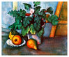 Cezanne paul flowers and pears 1888 49870 medium