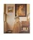 Vermeer johannes young woman at virginal medium