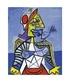 Picasso pablo frau mit vogel 46487 medium