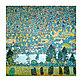 Klimt gustav pendio montano a unterach 38198 medium