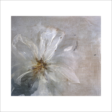Clotilde Ancarani Eclatement passionnel
