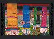 Hundertwasser friedensreich huete tragen 47265 medium