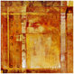 Bekannt nicht 2er set gilded motif gilded impression medium