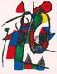 Miro-joan-volume-2-blatt-2-l