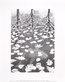 Escher mc drei welten 56907 medium