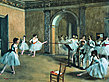 Degas edgar the dance foyer at the opera 36902 medium