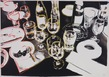 Warhol andy after the party 1979 medium