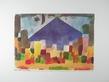 Klee paul notte egiziana 48258 medium