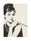 Pyramid Studios Audrey Hepburn (Cigarello)