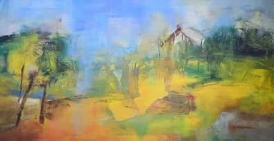 Christa Ohland Provence