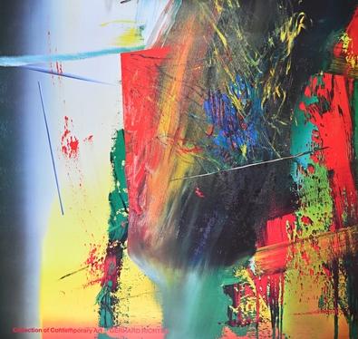 Gerhard Richter D.G.