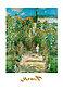 Monet claude il giardino e la casa 38901 medium