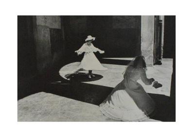 Marrie Bot Der Tanz