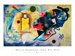 Kandinsky wassily gelb rot blau 41804 l