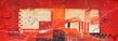 Dinie Nomden Zt.200905 (red)