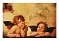 Raphael angeli 39480 medium