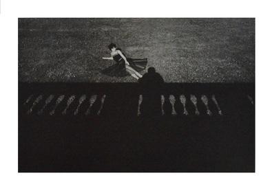 Delphine Kuligowski Saint-Cloud 1982