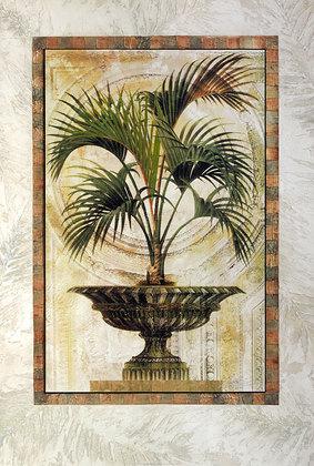 John Butler Tropics I