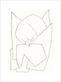 Klee paul es weint 1939 medium