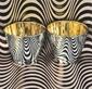 Jeanette Pasin Sloan Wave Cups
