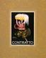 Leonetto Cappiello Contratto