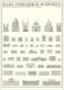Schinkel karl friedrich bauten und entwuerfe 56435 medium