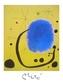 Miro-joan-loro-dell-azzurro-48046-l
