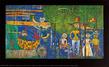 Hundertwasser friedensreich paradies land der menschen voegel und schiffe 41137 medium