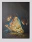 Maratta carlo die heilige nacht medium