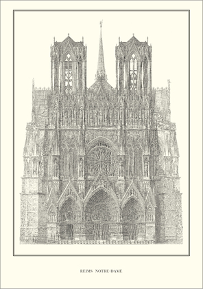 Gailhabaud jules reims notre dame large