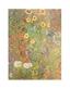 Klimt gustav bauerngarten mit sonnenblumen 48379 medium