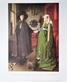 Van eyck jan the arnolfini portrait 47061 medium