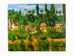 Cezanne paul das schloss von medan 42841 medium