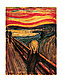 Munch edvard the scream 38994 medium