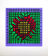 Vasarely victor komposition 47317 medium