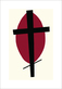 Kazimir Malevich Suprematismus 1921/192